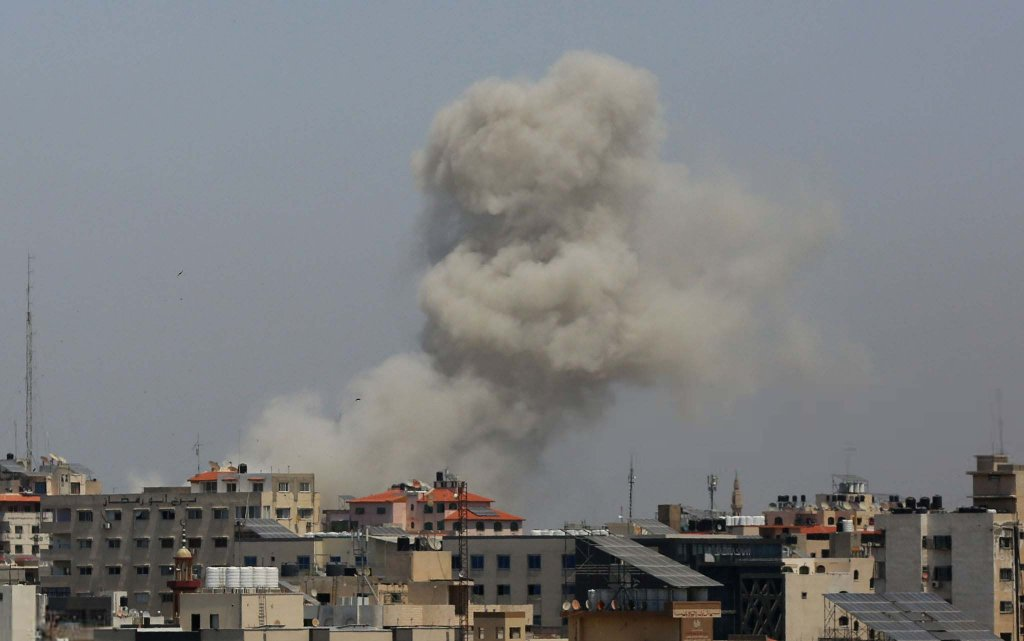 Palestin Gaza 2021_5_20 (100_3).jpg