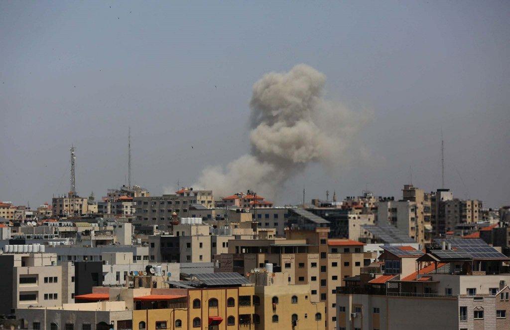 Palestin Gaza 2021_5_20 (100_4).jpg
