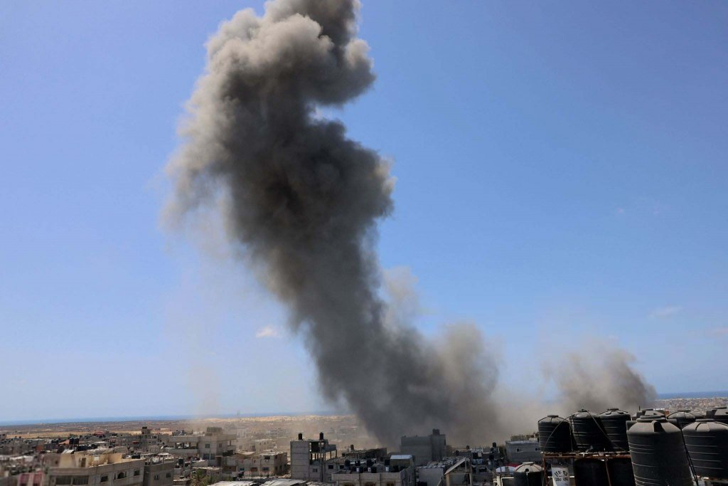 Palestin Gaza 2021_5_20 (100_6).jpg