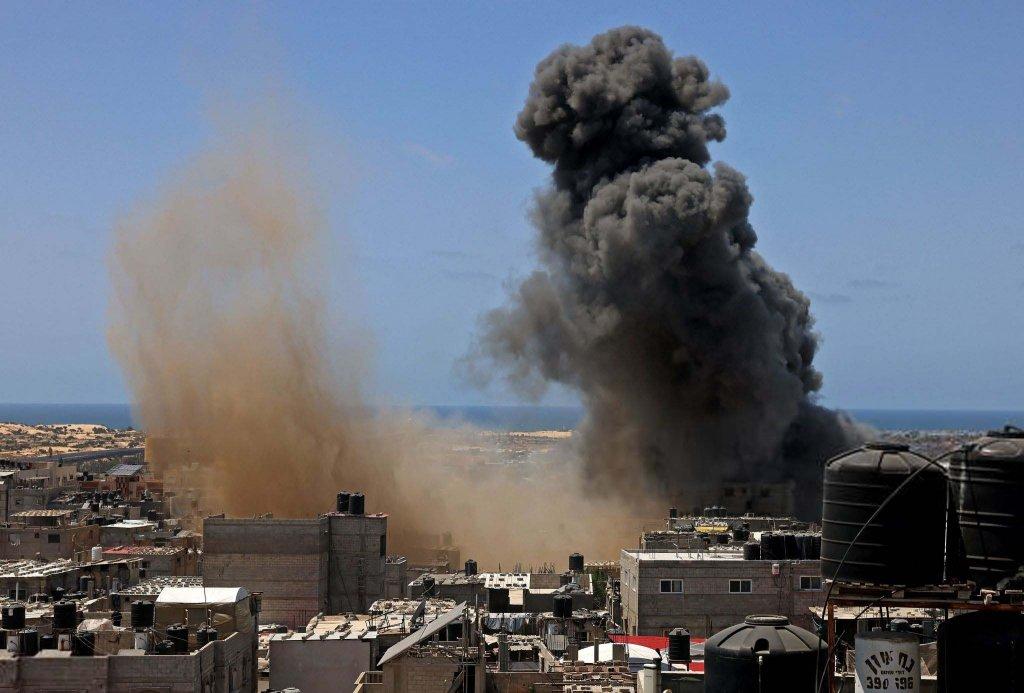 Palestin Gaza 2021_5_20 (100_7).jpg