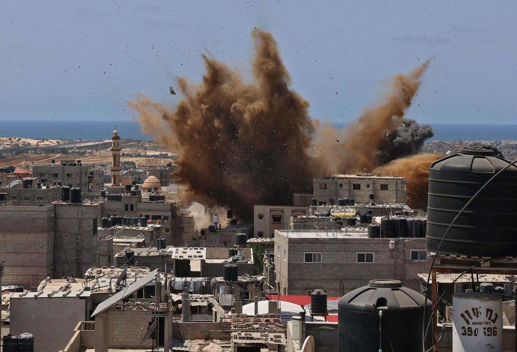 Palestin Gaza 2021_5_20 (100_8).jpg