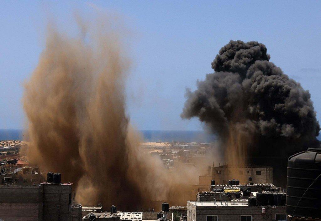 Palestin Gaza 2021_5_20 (100_9).jpg