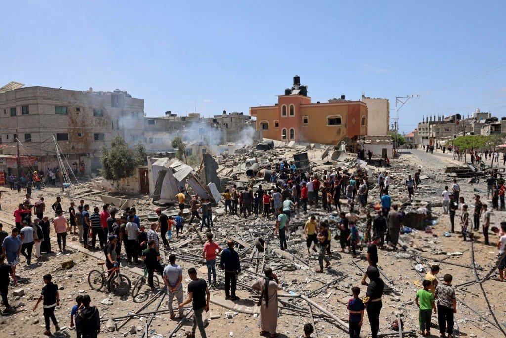 Palestin Gaza 2021_5_20 (105_2).jpg