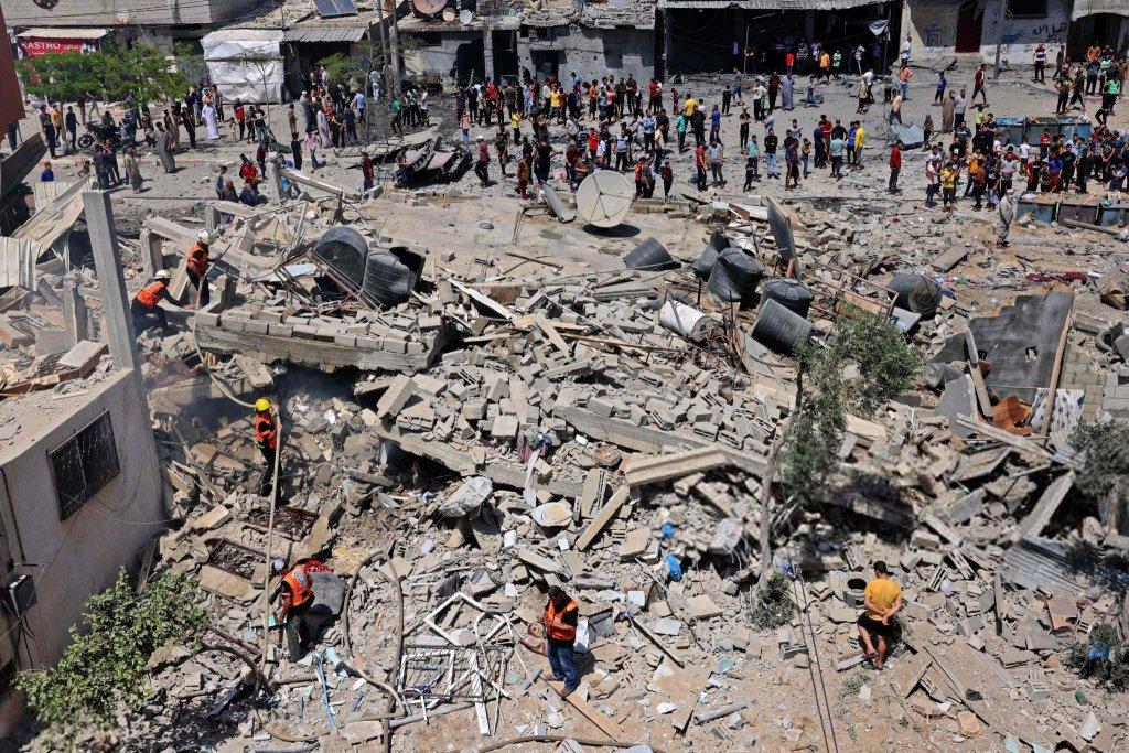 Palestin Gaza 2021_5_20 (105_5).jpg