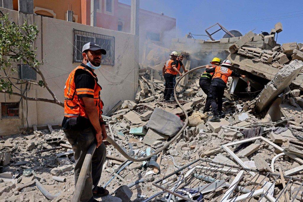 Palestin Gaza 2021_5_20 (105_6).jpg