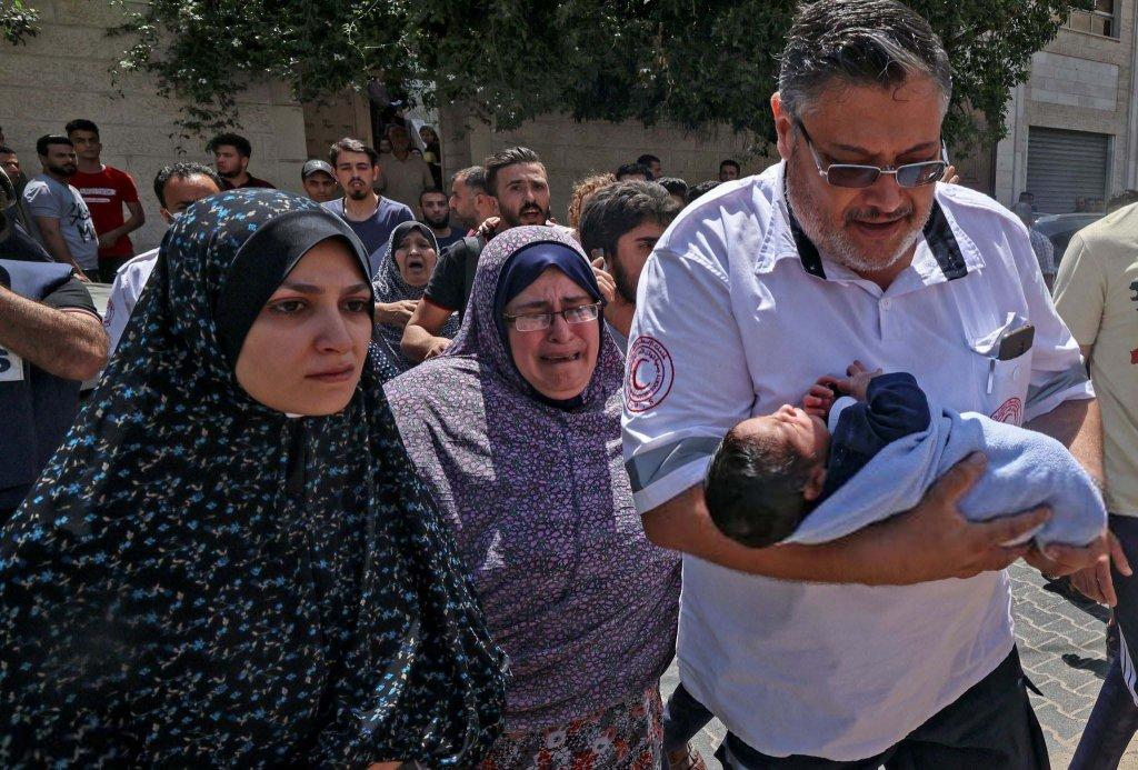 Palestin Gaza 2021_5_20 (110_1).jpg