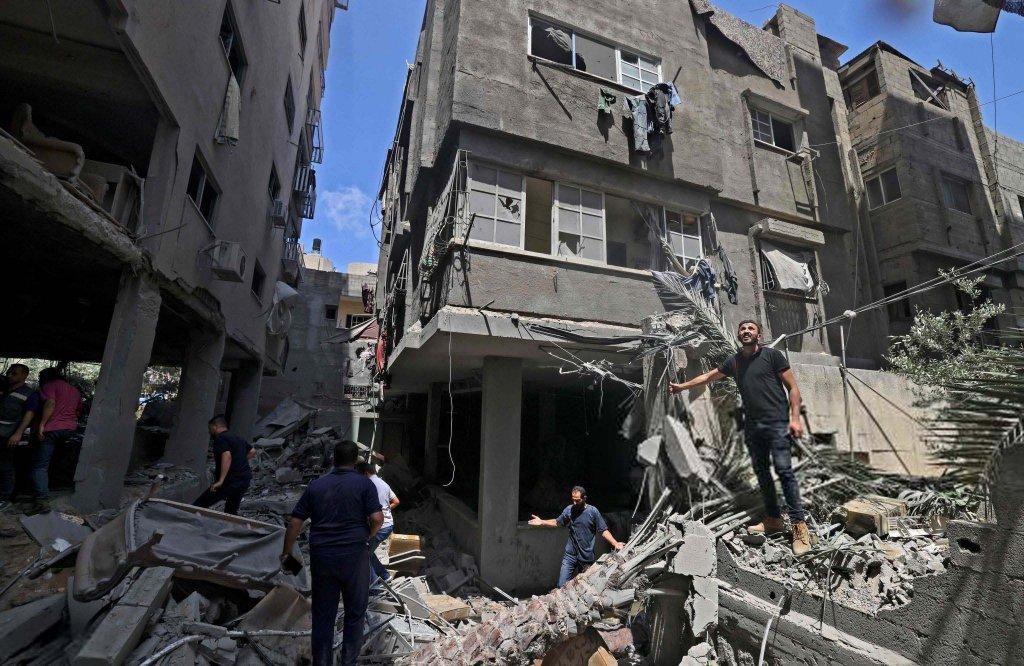 Palestin Gaza 2021_5_20 (110_2).jpg