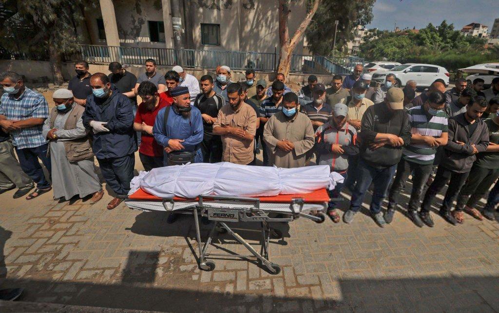 Palestin Gaza 2021_5_20 (110_3).jpg