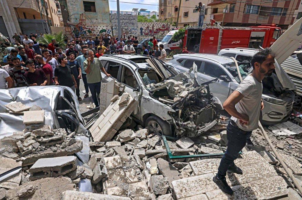 Palestin Gaza 2021_5_20 (110_4).jpg