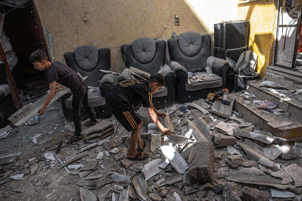 Palestin Gaza 2021_5_20 (117).jpg