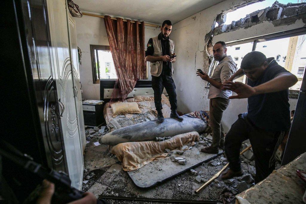 Palestin Gaza 2021_5_20 (135_1).jpg