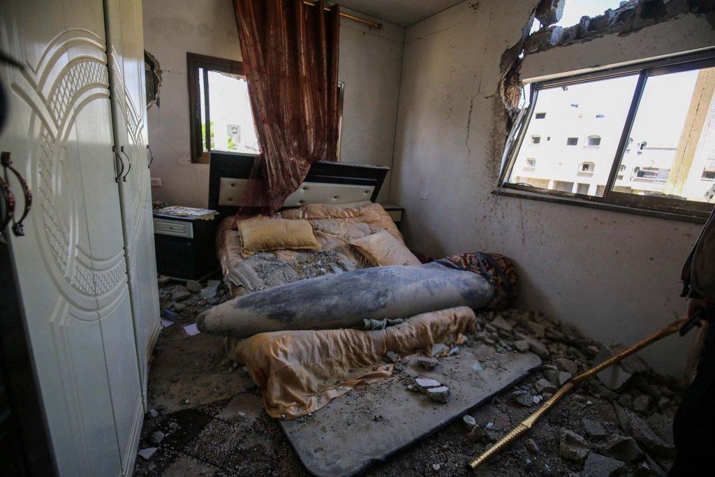 Palestin Gaza 2021_5_20 (135_2).jpg