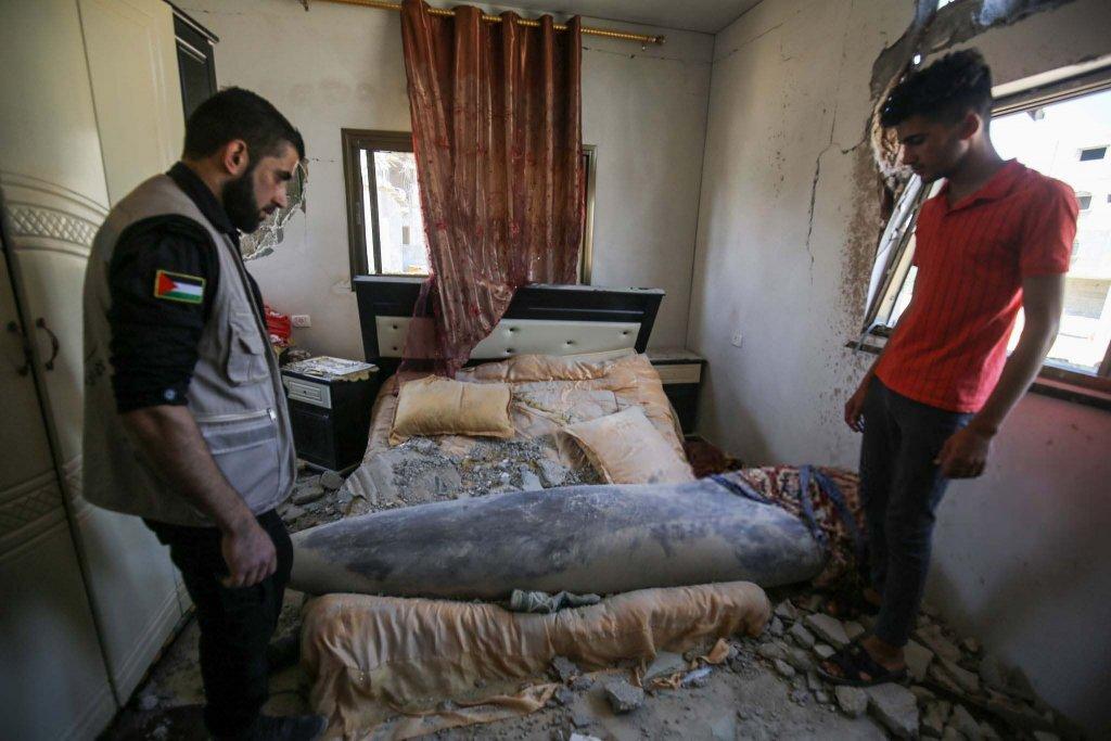 Palestin Gaza 2021_5_20 (135_4).jpg
