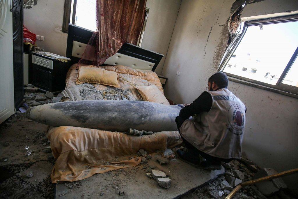 Palestin Gaza 2021_5_20 (135_5).jpg