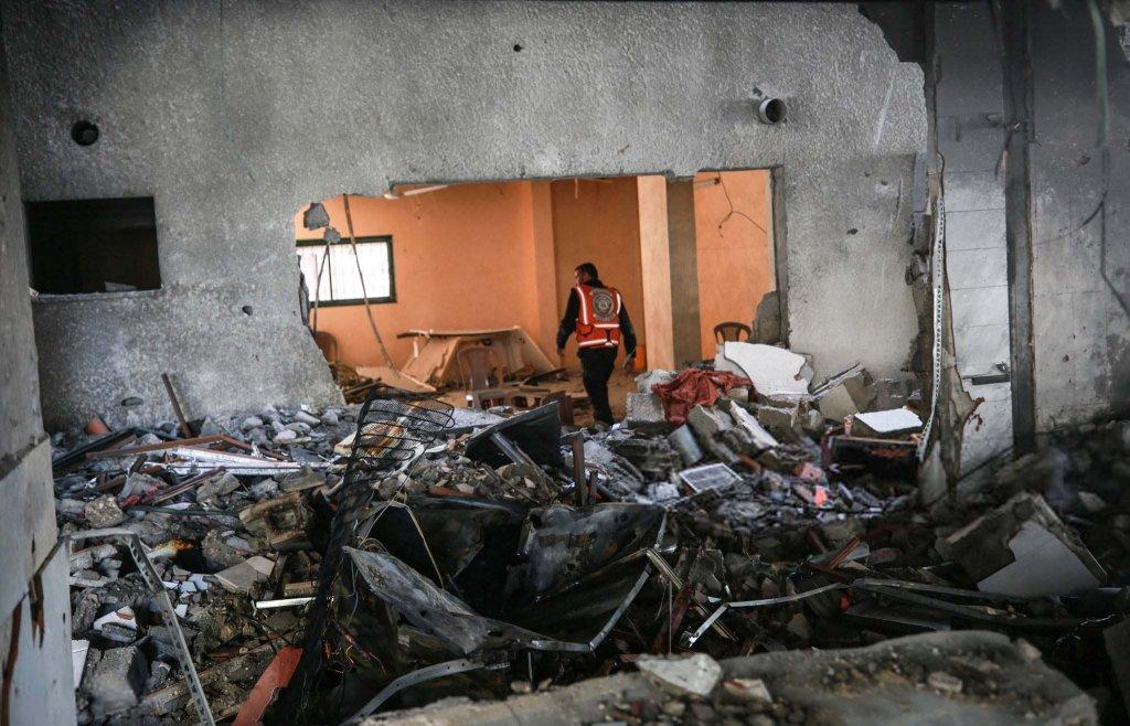Palestin Gaza 2021_5_20 (146_3).jpg