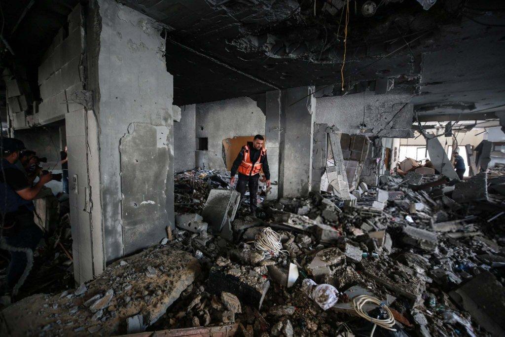 Palestin Gaza 2021_5_20 (146_4).jpg