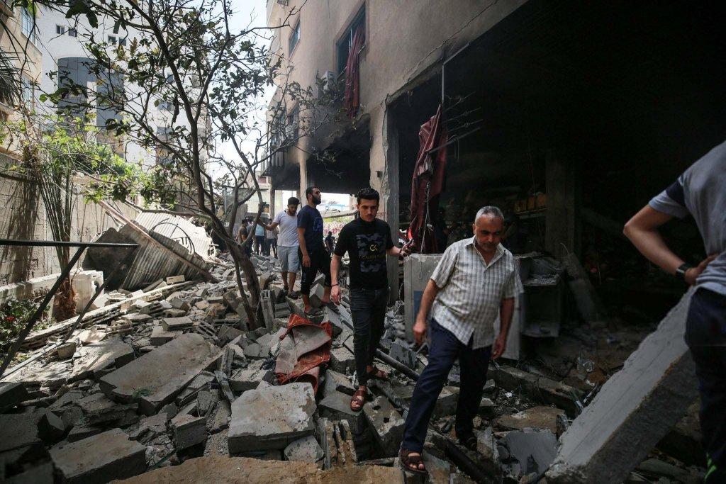Palestin Gaza 2021_5_20 (146_5).jpg
