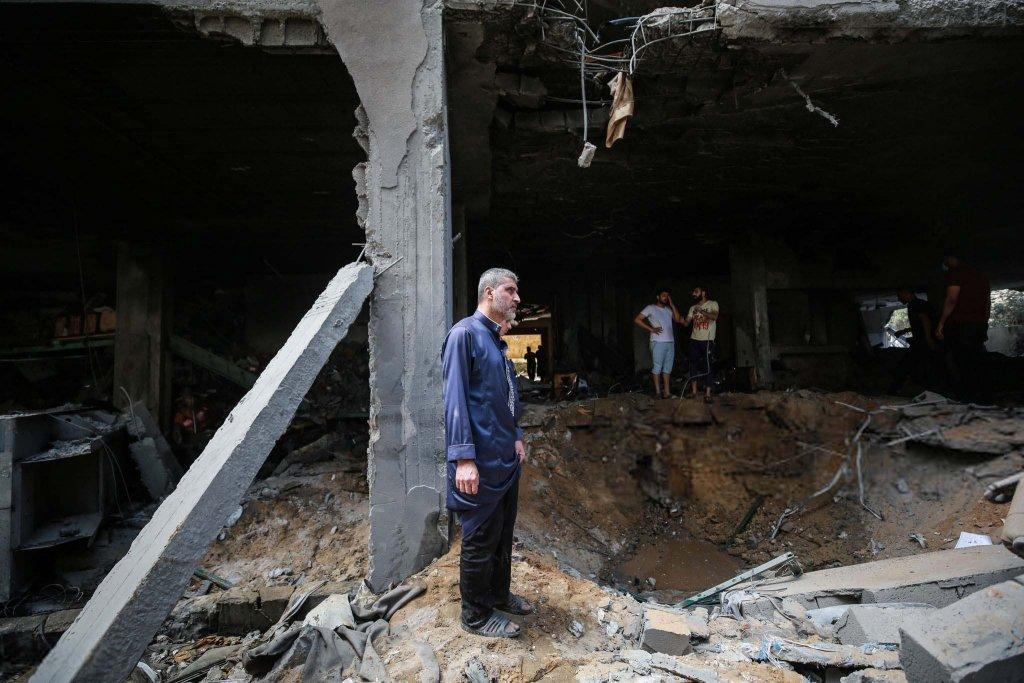 Palestin Gaza 2021_5_20 (146_6).jpg