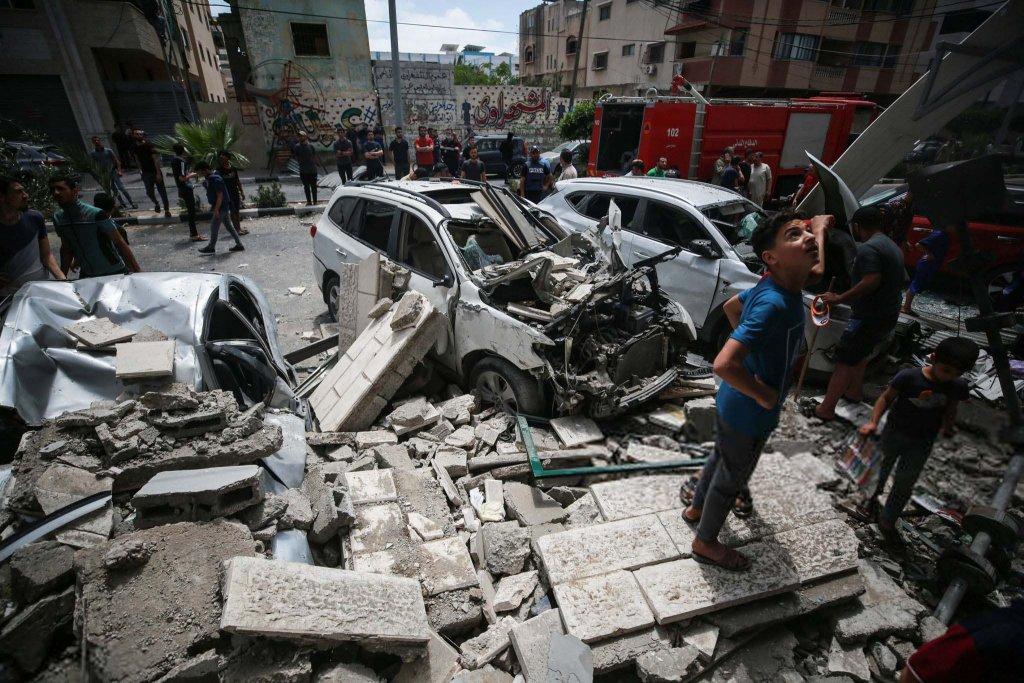 Palestin Gaza 2021_5_20 (146_7).jpg