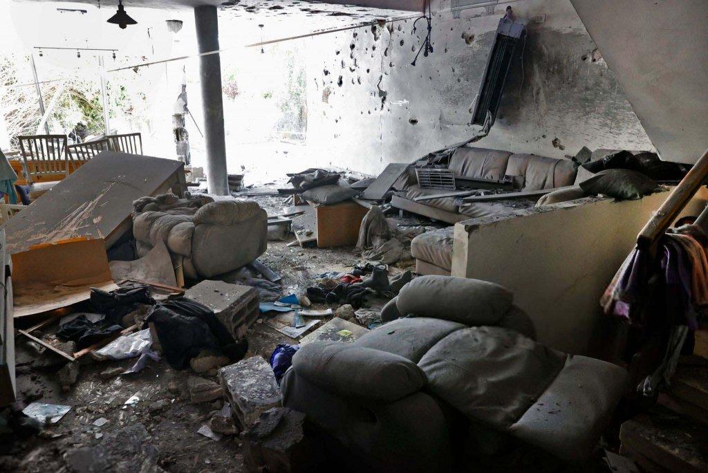 Palestin Gaza 2021_5_20 (147_5).jpg