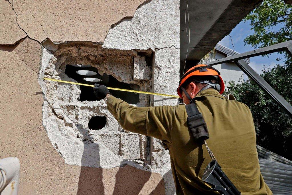 Palestin Gaza 2021_5_20 (147_6).jpg