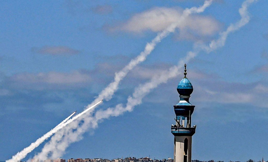 Palestin Gaza 2021_5_20 (161).jpg