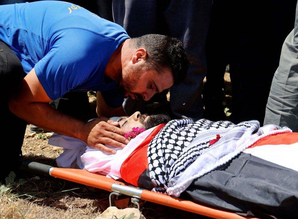 Palestin Gaza 2021_5_20 (164).jpg