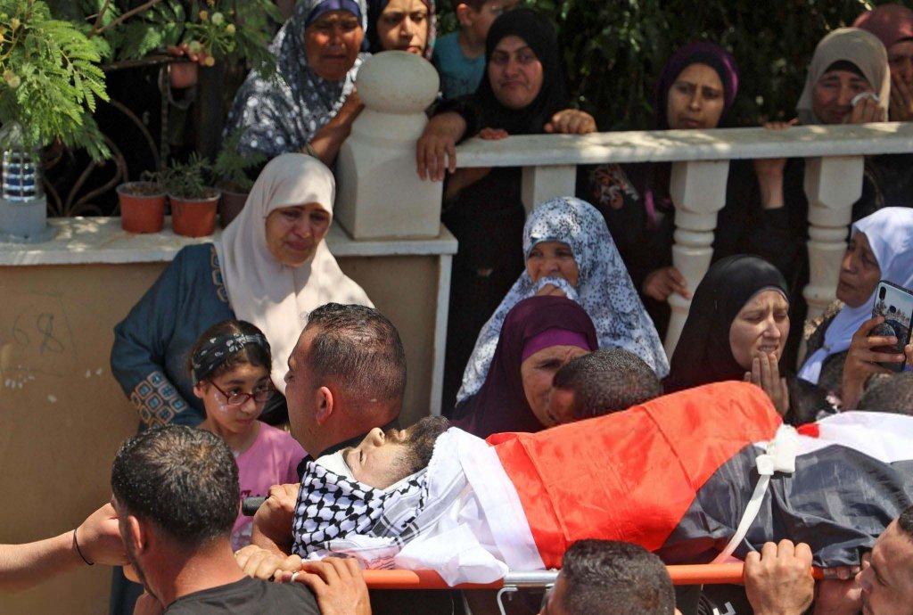 Palestin Gaza 2021_5_20 (165).jpg