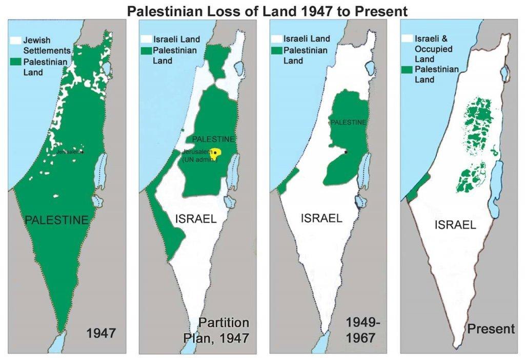Israel 1946 (1_5).jpg