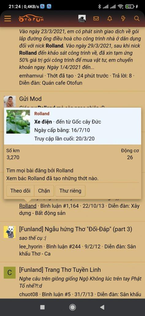 Screenshot_2021-05-30-21-24-38-282_com.android.chrome.jpg