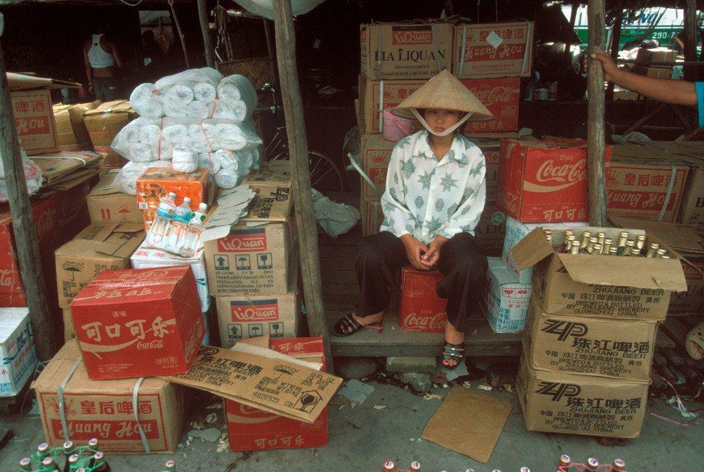 Redsvn-Quang-Ninh-Bruno-Barbey-09.jpg