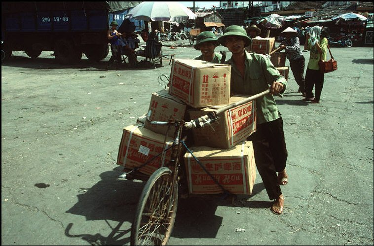 Redsvn-Quang-Ninh-Bruno-Barbey-11.jpg