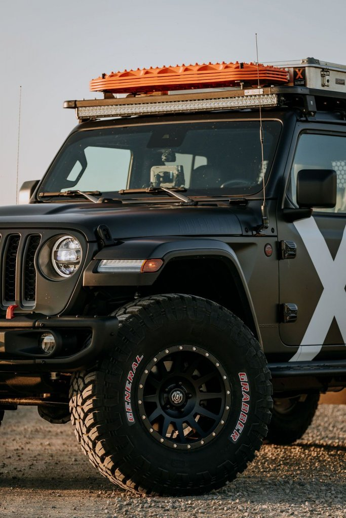 2020 Jeep Gladiator Build » Expedition Overland.jpg