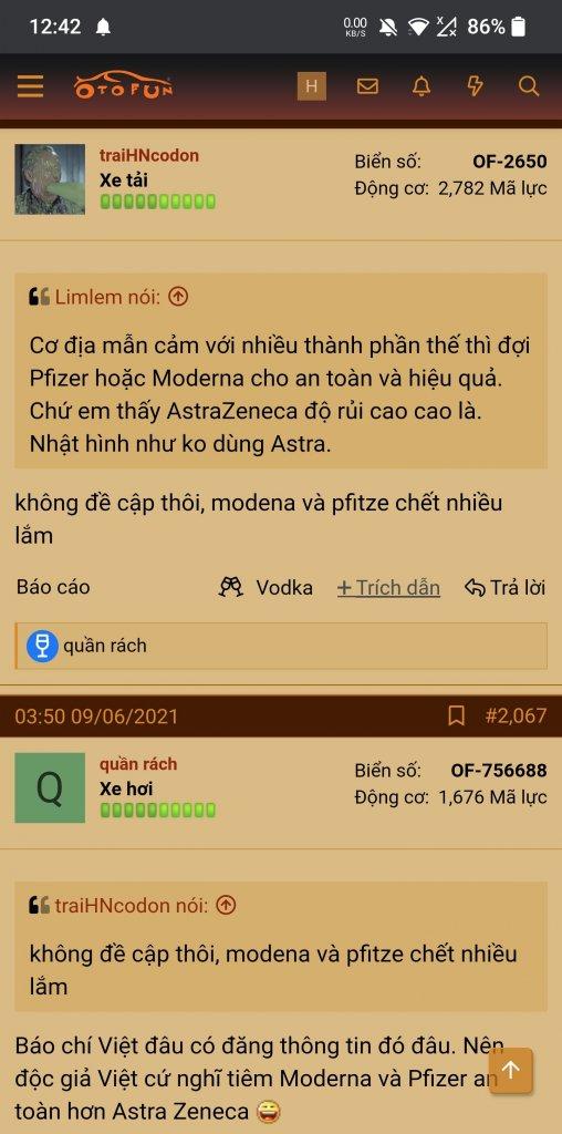 Screenshot_20210609-124247.jpg