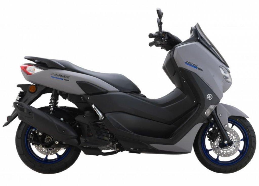 2021-yamaha-nmax-155-icon-grey-malaysia-1-850x609.jpg