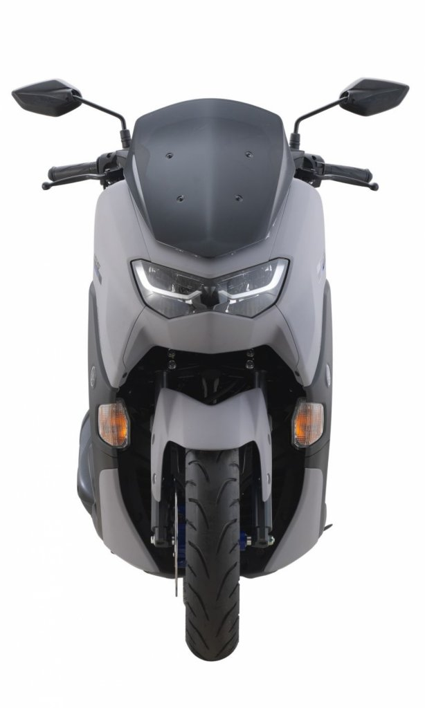 2021-yamaha-nmax-155-icon-grey-malaysia-3-850x1419.jpg