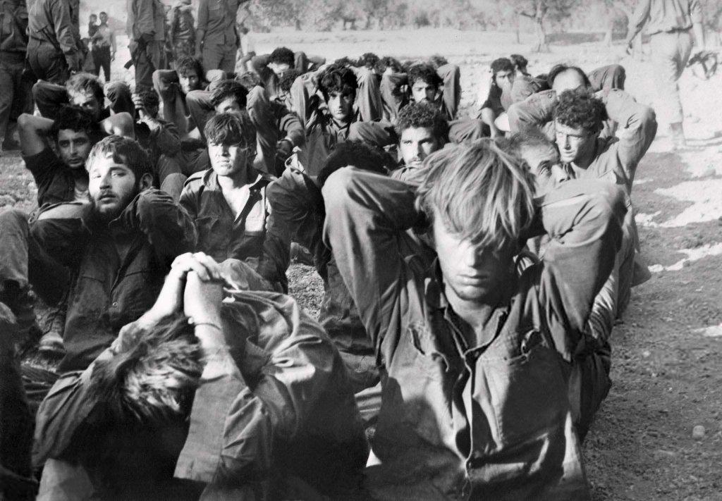 Israel 1973 (3_295_19) Bruno Barbey.jpg