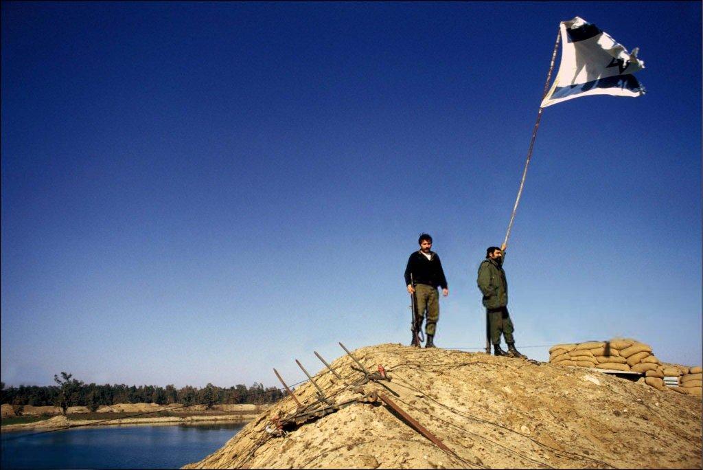 Israel 1973 (4_12) William Karel .jpg