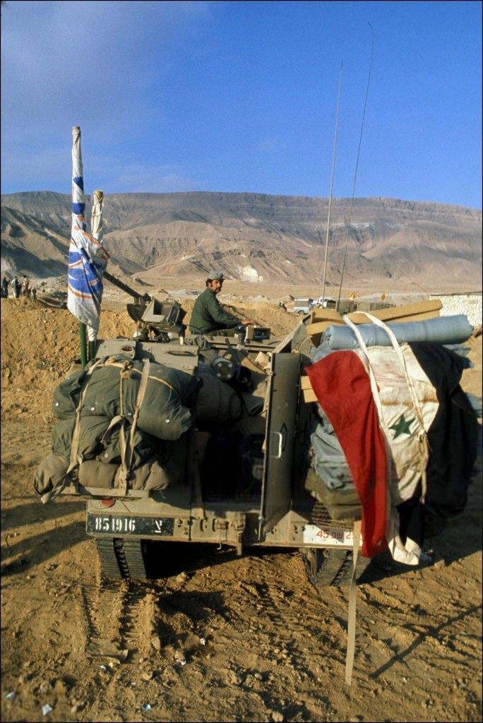Israel 1973 (4_14) William Karel .jpg