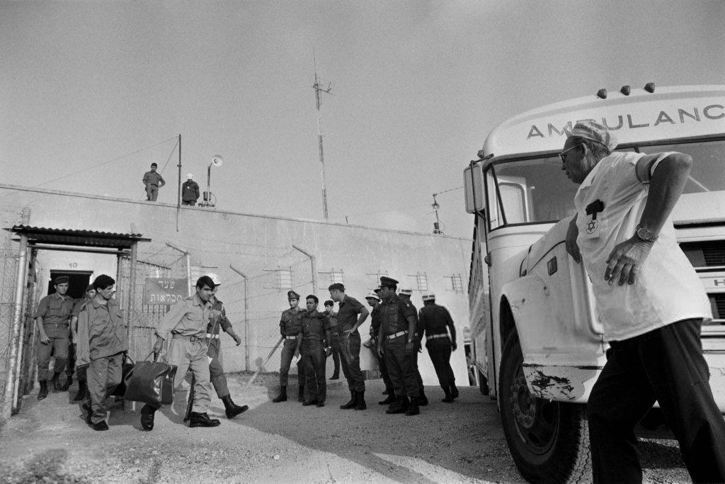Israel 1973 (4_16).jpg