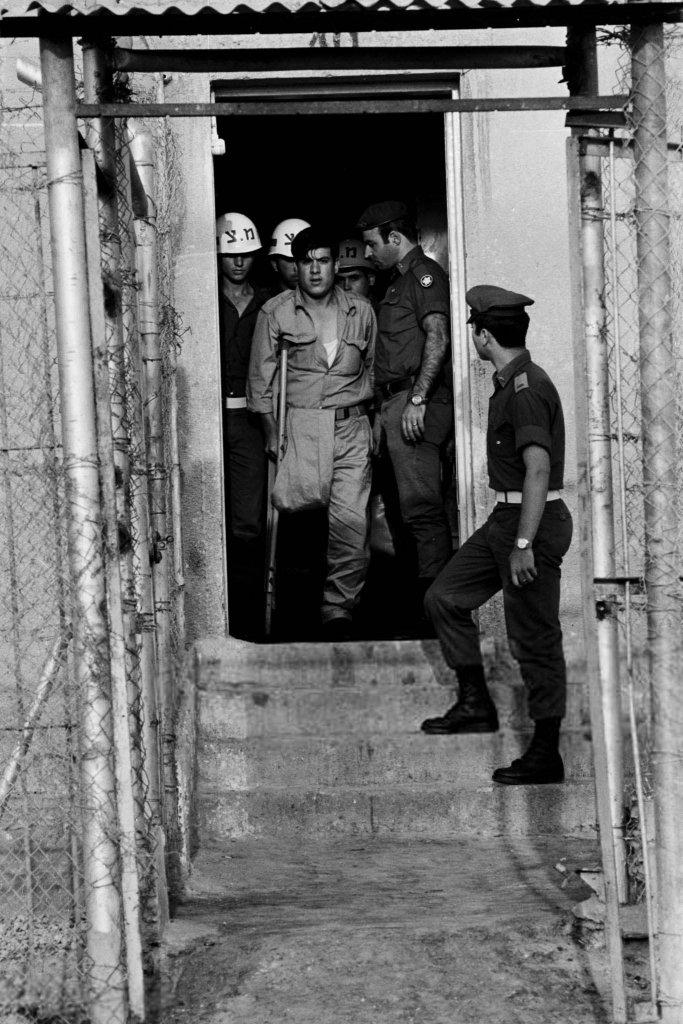 Israel 1973 (4_17).jpg