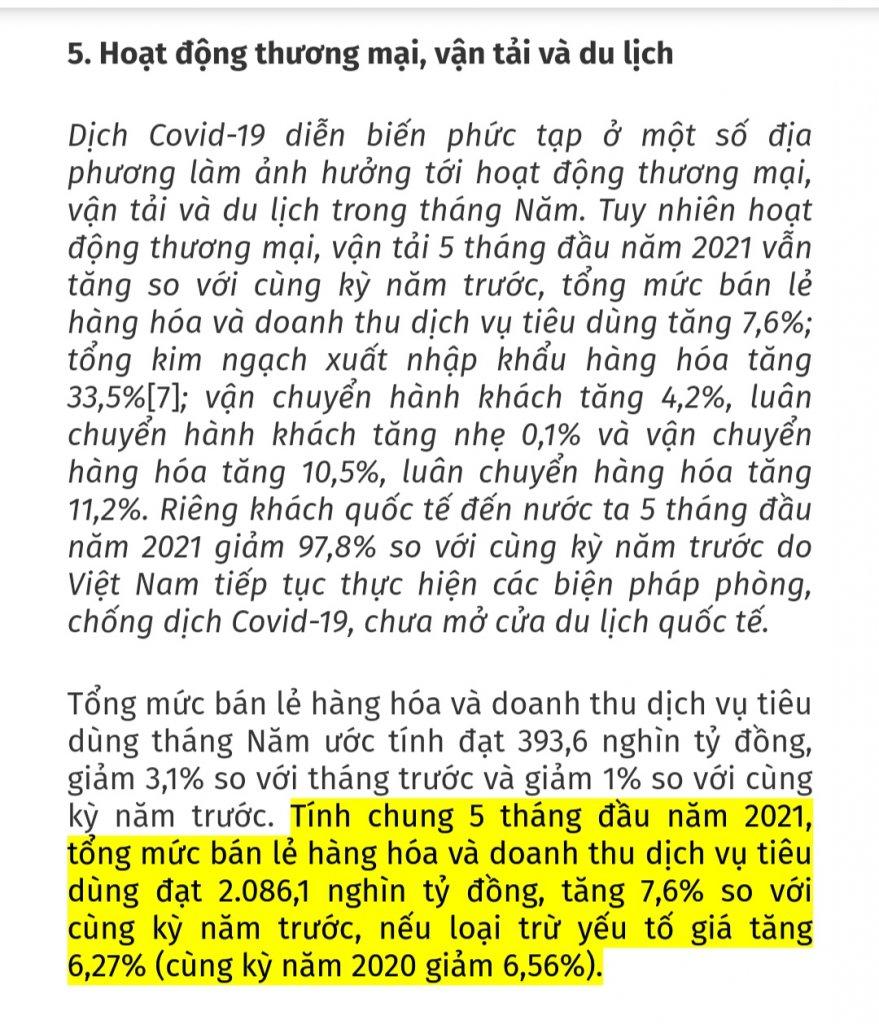 Screenshot_2021-06-12-14-50-19-089_com.android.chrome.jpg