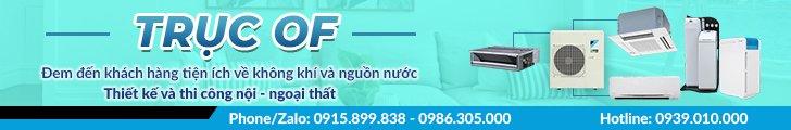 10244279899130927451.jpg