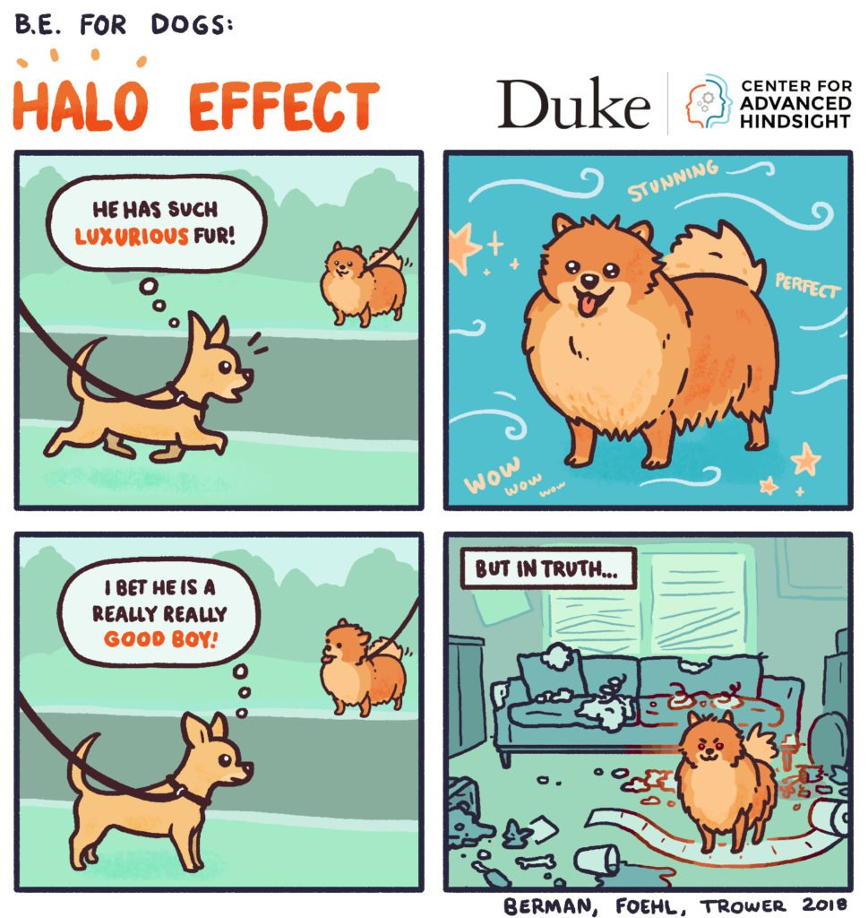 haloeffect-1-969x1024.jpg