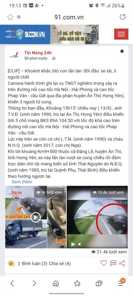 Screenshot_20210613-191353_Samsung Internet.jpg