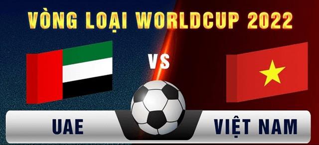 soi-keo-nha-cai-uae-vs-viet-nam-15-6-2021-tran-vong-loai-world-cup-2022.jpg
