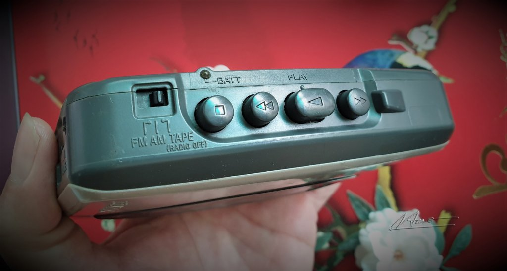 TVH's asset - Sony Walkman - 160621 (4).jpg's asset - Sony Walkman - 160621 (4).jpg