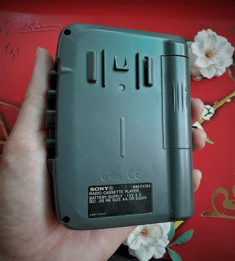 TVH's asset - Sony Walkman - 160621 (7).jpg's asset - Sony Walkman - 160621 (7).jpg
