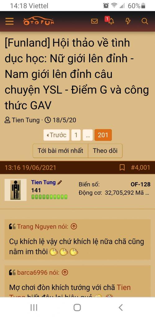 Screenshot_20210619-141846_Chrome.jpg