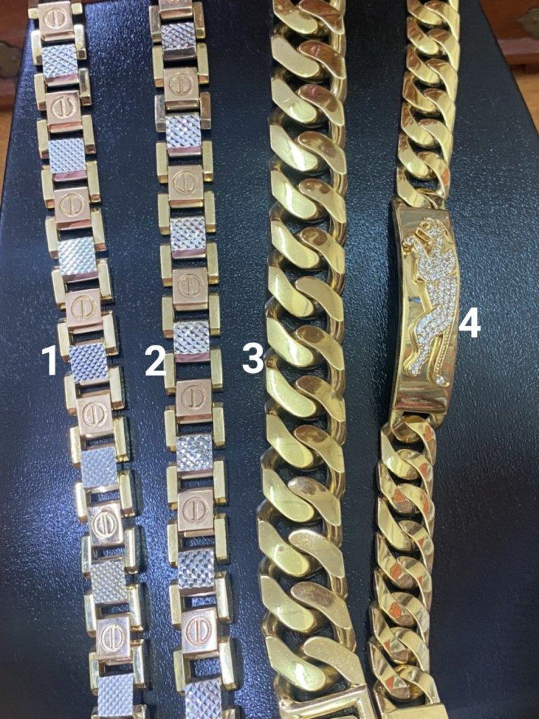 D1810474-C897-449D-8921-1D73F4107A56.jpeg